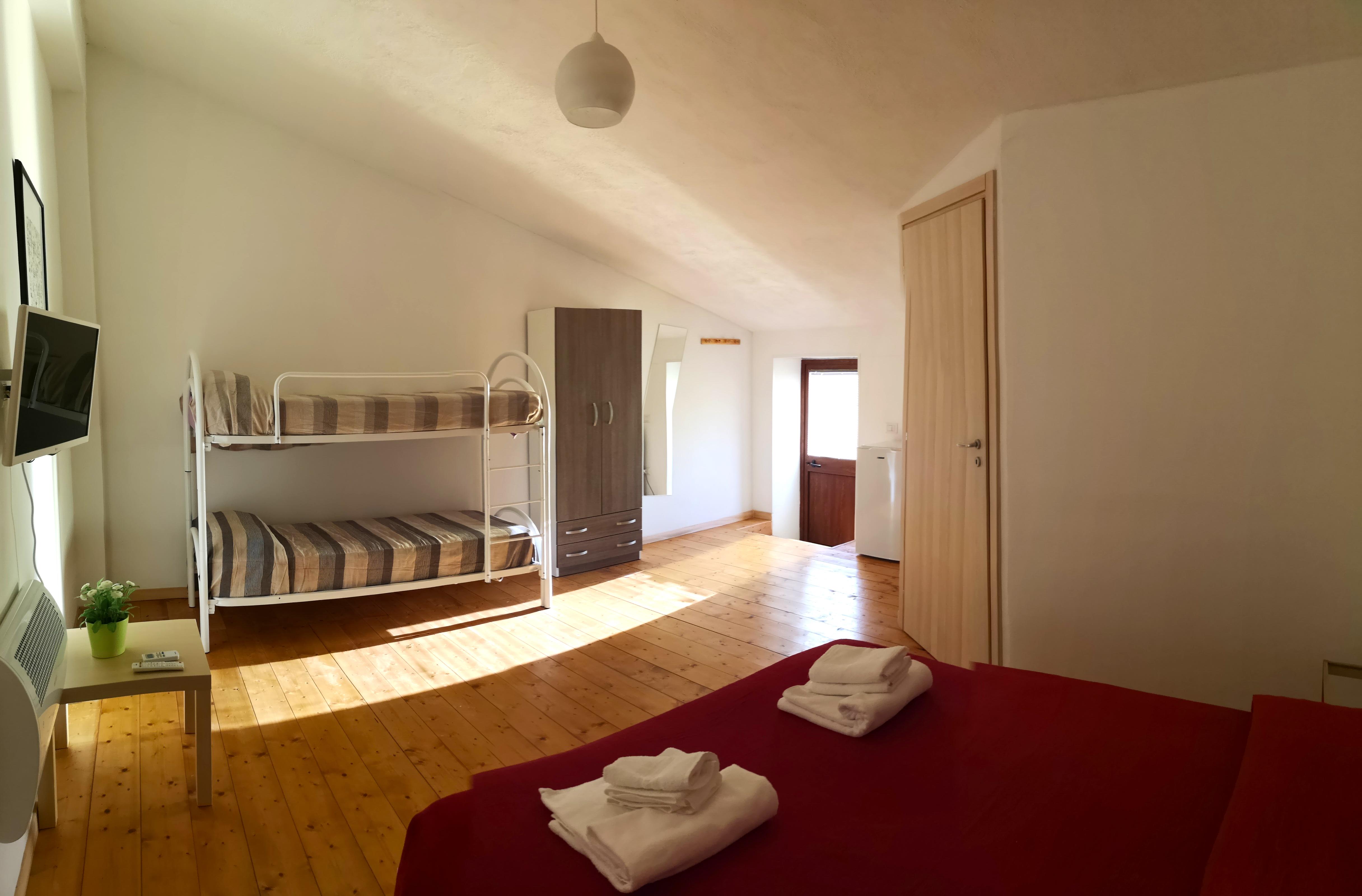 panoramica suite 1